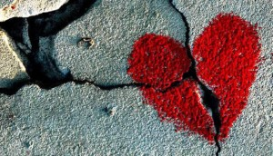 soulbounce-heartbreak-big
