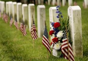 Half-staff-etiquette-for-memorial-day