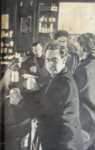 dylan_thomas_just_painting