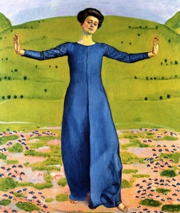 women-outstretched-arms-hodler