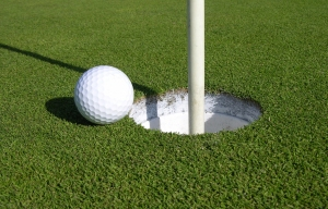 golf-hole-with-ball1