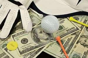 golf-bet-9923220