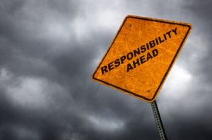 Responsibility-ahead-Blog-14
