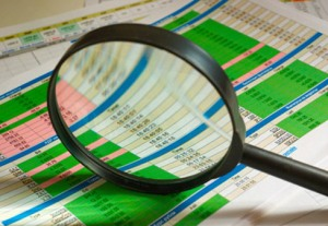 Financial-auditing-small-businesses
